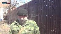 File:2015-04-10 Спартак сегодня.webm