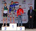 2015-05-31 11-19-16 triathlon.jpg