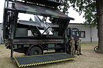 2015-06-13 Tag der Bundeswehr Rheinmetall KZO 1.jpg