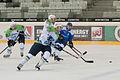 20150207 1449 Ice Hockey ITA SLO 8791.jpg