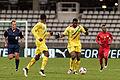 20150331 Mali vs Ghana 080.jpg