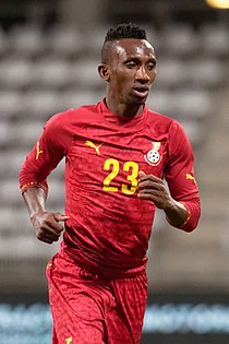 20150331 Mali vs Ghana 126.jpg