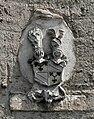 20150625035DR Liebstadt Wappen am Rittergut zu Schloß Kuckuckstein.jpg