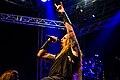 20151203 Oberhausen Ruhrpott Metal Meeting Obscurity 0008.jpg