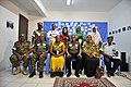 2015 03 08 AMISOM Celebrates International Women's Day-11 (16568585170).jpg