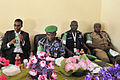 2015 05 19 Heliwaa Community Policing-7 (17235218294).jpg
