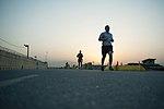 2015 AF marathon on the combat frontier 150919-F-QN515-004.jpg