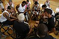 2015 Department of Defense Warrior Games 150621-A-SC546-046.jpg