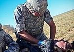 2015 EMT Rodeo 150917-F-AO466-0368.jpg