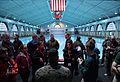 2015 Educators Workshop brings Western New York community leaders, teachers to MCRD Parris Island 150225-M-OH054-1359.jpg