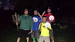 2015 Fly By Disc Golf Final Four.jpg