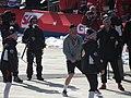 2015 NHL Winter Classic IMG 7849 (16133959010).jpg