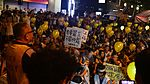 2016年華航空服員罷工事件 (27892102205).jpg