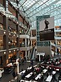 2016-01-01 16 24 55 Interior of The Fashion Centre at Pentagon City in Pentagon City, Arlington County, Virginia.jpg
