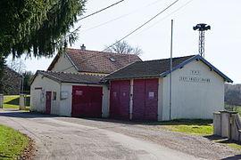 Meditaheque Besancon Centre Ville