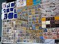 2016-09-10 Beijing Panjiayuan market 60 anagoria.jpg