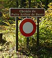 2016-10 - Puits Arthur-de-Buyer - 01.jpg
