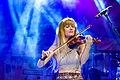 20160429 Bochum Fiddlers Green Ganaim 0017.jpg