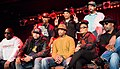 2016 Juice Crew Reunion (BB Kings NYC).jpg