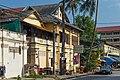 2016 Kampot, Hotel Auberge du Soleil (01).jpg