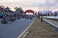 2016 Marine Corps Marathon 161030-M-UF322-037.jpg