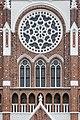 2016 Rangun, Katedra Najświętszej Maryi Panny (04).jpg