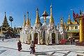 2016 Rangun, Pagoda Szwedagon (121).jpg