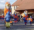2017-01-29 15-16-52 carnaval-Guewenheim.jpg