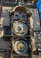 2017-06-03 Prague Astronomical Clock.jpg