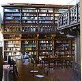 2017-06-20 Biblioteca Marucelliana 15.jpg