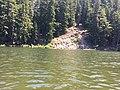 2017-06-25 Frog Lake 04.jpg