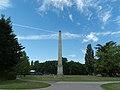 2017-07-04 13-40-45 obelisque-dijon.jpg