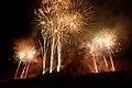 2017-07-13 22-53-42 feu-d-artifice-belfort.jpg