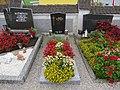 2017-09-10 Friedhof St. Georgen an der Leys (360).jpg