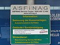 2017-09-19 (275) ASFINAG Rastplatz Roggendorf.jpg