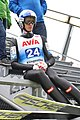 2017-10-03 FIS SGP 2017 Klingenthal Gregor Schlierenzauer 001.jpg