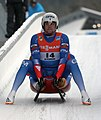 2017-12-02 Luge World Cup Doubles Altenberg by Sandro Halank–003.jpg