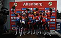 2017-12-02 Luge World Cup Doubles Altenberg by Sandro Halank–030.jpg