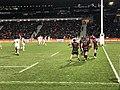 2017-18 Top 14 Lyon vs Toulouse - rugby à 15 - 22.JPG