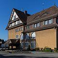 2017-Reiden-Schulhaus-Pestalozzi.jpg