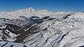2017.01.20.-80-Paradiski-La Plagne-Roche De Mio--Blick Richtung Les Arcs.jpg