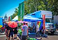 2017.06.11 Capital Pride Festival Washington, DC USA 6633 (34458230324).jpg