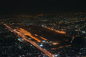 201701 aerial photo of DMK at Night.jpg