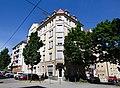 20170528 Stuttgart - Lehenstraße 10, Liststraße 48.jpg