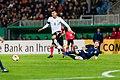 2017083212426 2017-03-24 Fussball U21 Deutschland vs England - Sven - 1D X - 0771 - DV3P7097 mod.jpg