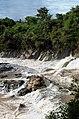 20171122 Khone Phapheng Falls 3903 DxO.jpg