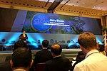 2017 Asia Clean Energy Forum, Manila (34966561392).jpg