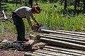 2017 Employee Work Day, Mountainaire (36670120606).jpg