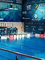 2017 European Diving Championships - 1m Springboard Women - Final 12.jpg
