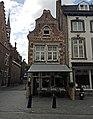 2017 Maastricht, Grote Gracht, hoek Capucijnestraat - 03.jpg